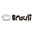 Logo Brauli