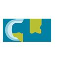 Logo MKS
