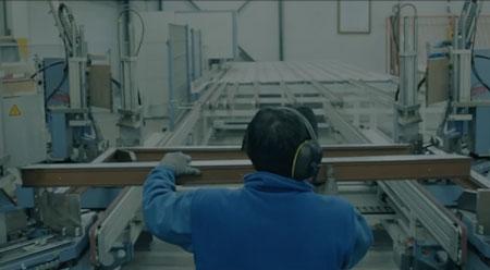 Alma-Winko-Productora-de-Videos-Corporativos-Santiago