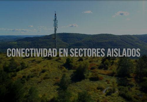 MKS-Video-Corporativo-Conceptual-Productora-Audiovisual
