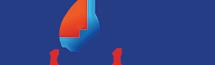 Logo Worley Parsons