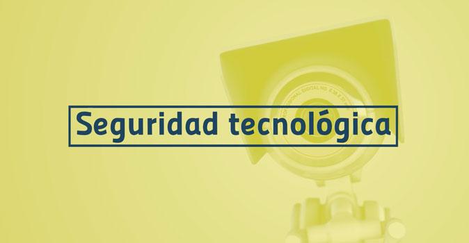 Video Corporativo Conceptual GSC Chile Empresa de Seguridad