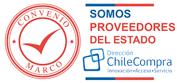 Logo-Convenio-Marco-proveedores-del-estado