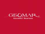 Logo-Geomar-Rojo