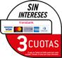 Paypal facilidades formas de pago